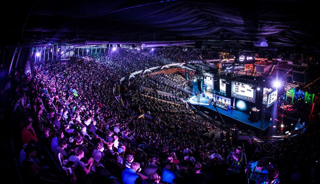 esl_one_frankfurt.jpg