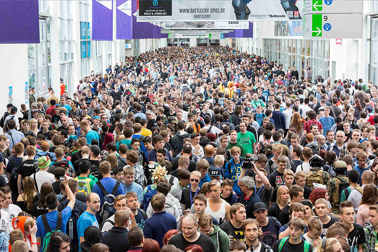gamescom_blog.jpg